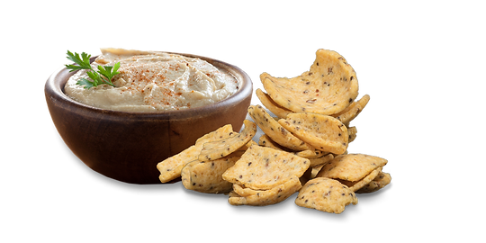 HOUMOUS%20AND%20CORN%20CHIPS-July%202020
