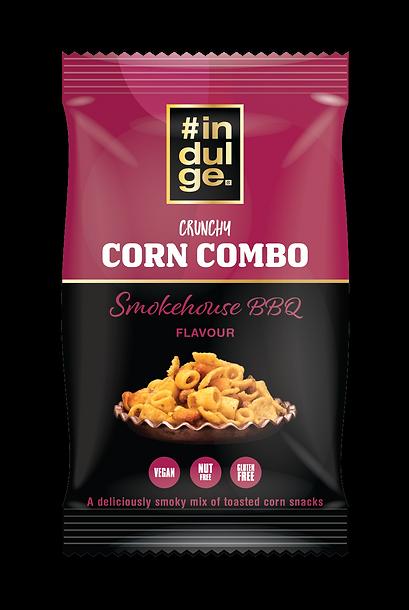 Indulge - Corn Combo-BBQ - Retail-ver 20