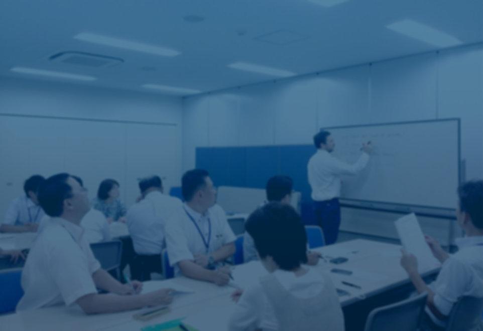 ビジネス英語 大阪ビジネス英語