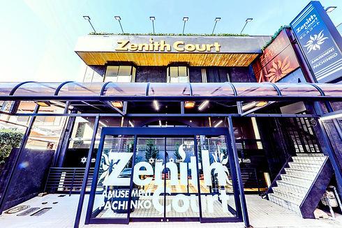 Zenith Front Edit.jpg