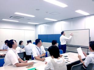 Business class_2113.jpg