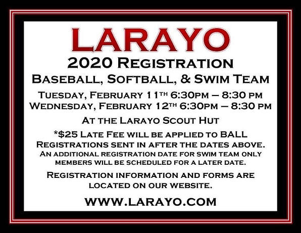 2020 larayo.jpg