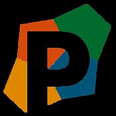 Logotipo-Minimalista-Poliedro-Uni-Vestib