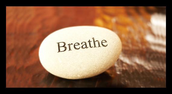 breathe-stone-med21.jpg