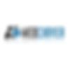 webchaver-logo.png