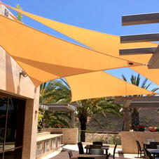 shade-sail-installers-in-las-vegas_edite