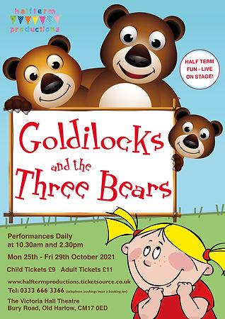 Goldilocks Poster 2021.jpg