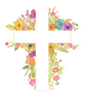 watercolor cross.png