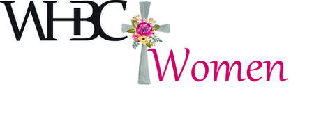 womens ministry logo.png