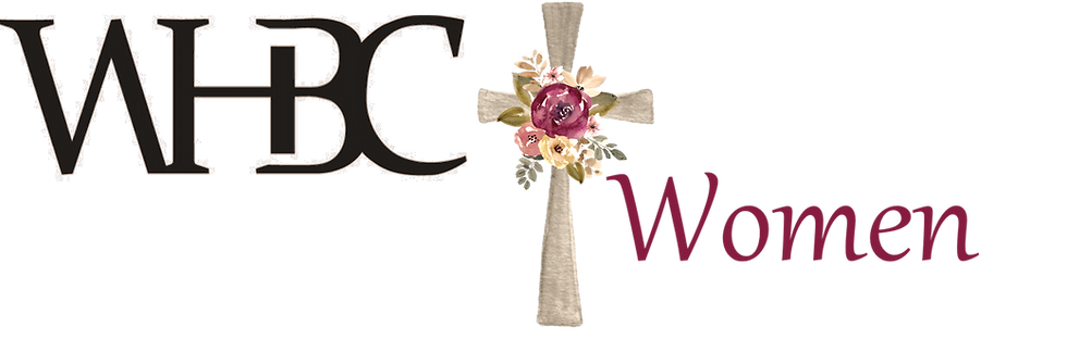 women's%20ministry%20logo_edited.png