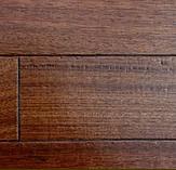 Utah Hardwood Flooring Installation.png