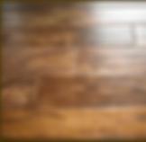 Utah Hardwood Refinishing.png