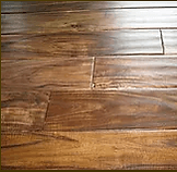 Utah Hardwood Refinishing.png