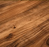 Utah Hardwood Floor Staining and Bleachi