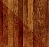 Utah Hardwood Floor Repair and Restorati
