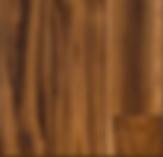 Utah Hardwood Polishing and Waxing.png
