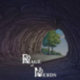 Rage_Logo.jpg