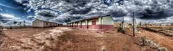 Le Collège d'Ambohimandroso