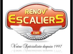 Renov Escaliers