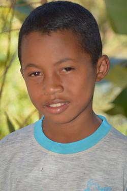 Amdrimiadana Nantenaina