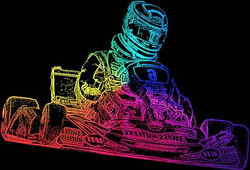 Sun Karting