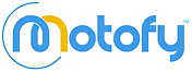 MOTOFY Lease to Own Cars & Car Finance Solutions