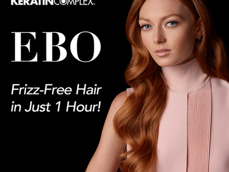 Smooth Hair Made Easy!