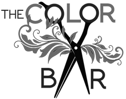 The Color Bar GRAYSCALE.png