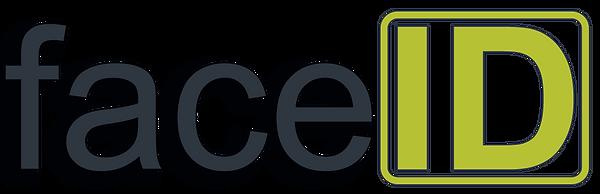 faceID_Logo.png