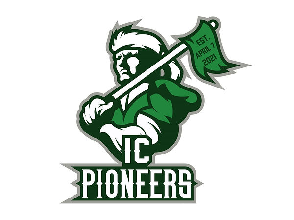 IC Pioneer Final Muscle guy Logo.jpg