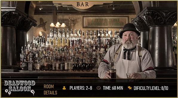 The Saloon.jpg
