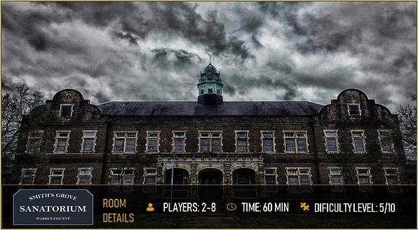 The Sanatorium.jpg