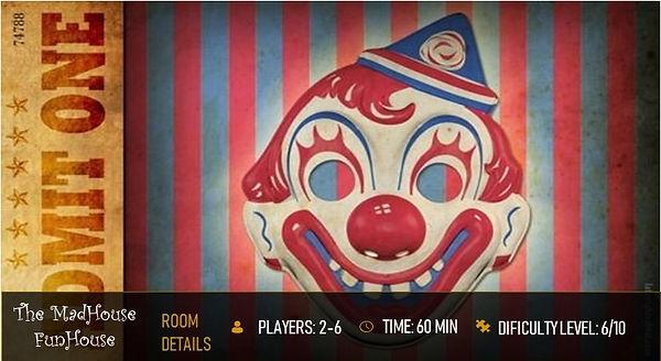 The MadHouse.jpg