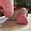 Thumbnail: Socks for them Baby Feets!
