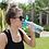 Thumbnail: Daily Intake Water Bottle