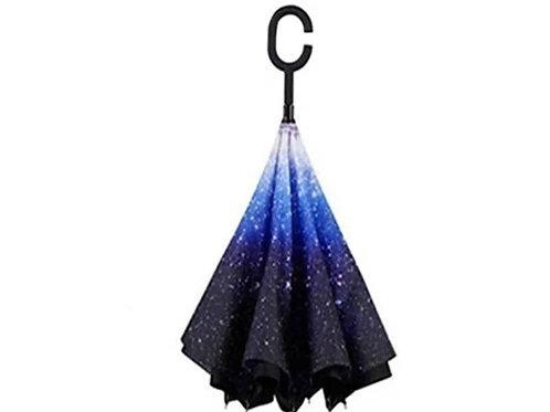 Best Umbrella Ever