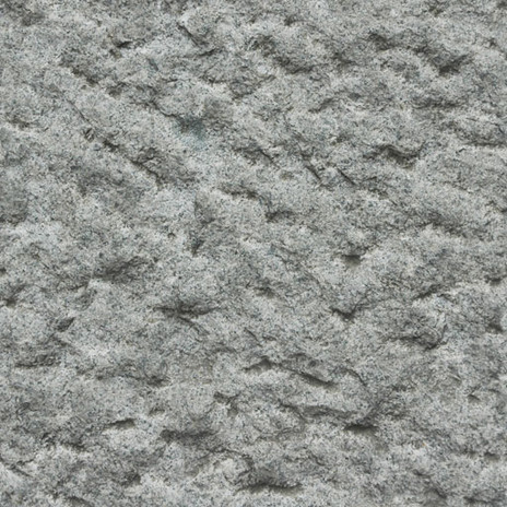 texture006.jpg