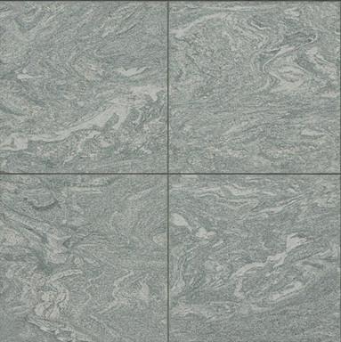 texture015.jpg