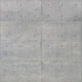 texture108.jpg