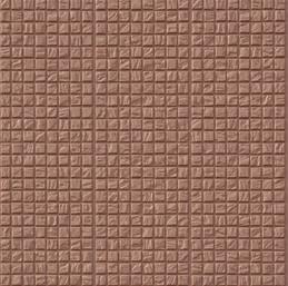 texture147.jpg