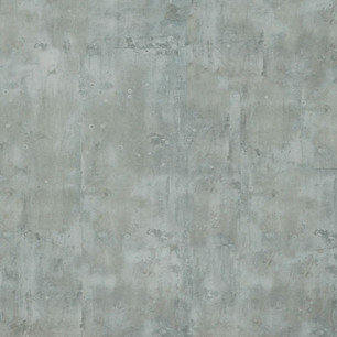 texture003.jpg