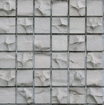 texture132.jpg