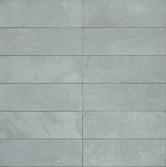 texture142.jpg