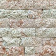 texture148.jpg