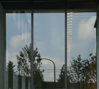M1027.jpg