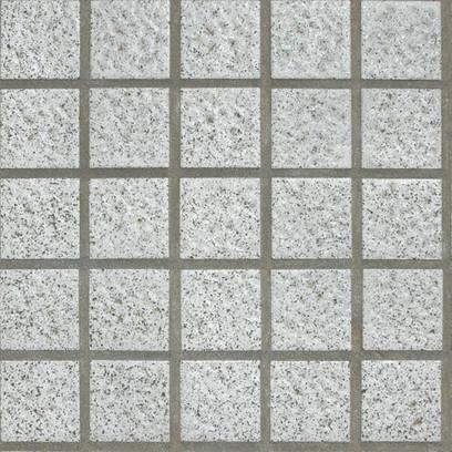 texture012.jpg