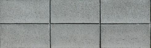 texture009.jpg