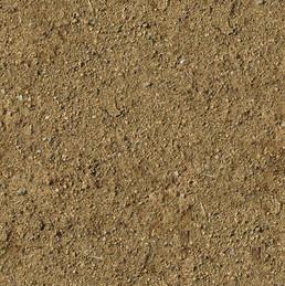 texture040.jpg