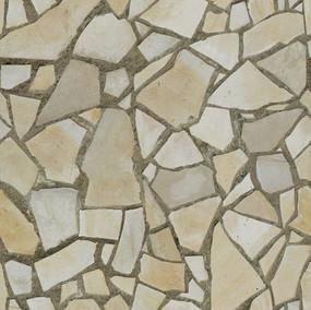 texture017.jpg