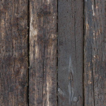 texture028.jpg